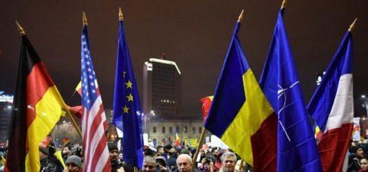 afp-20170204-romania-corruption-protests-001-740x431-e1499160754700-535x250