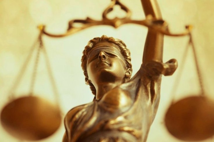 statueta-zeita-justitiei-49cm-189lei-3
