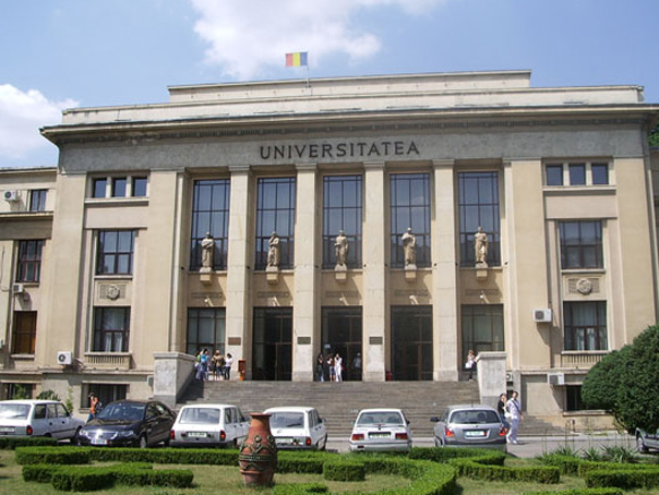 uninversitatea-bucuresti